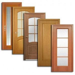 Двери, дверные блоки Тимашевска