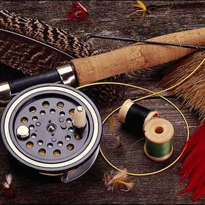 Охотничьи и рыболовные магазины Тимашевска