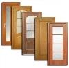 Двери, дверные блоки в Тимашевске
