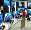 Магазины электроники в Тимашевске
