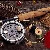 Охотничьи и рыболовные магазины в Тимашевске