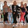 Школы танцев в Тимашевске