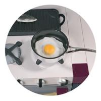 Сицилия - иконка «кухня» в Тимашевске