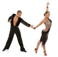 Вэлданс - иконка «танцы» в Тимашевске